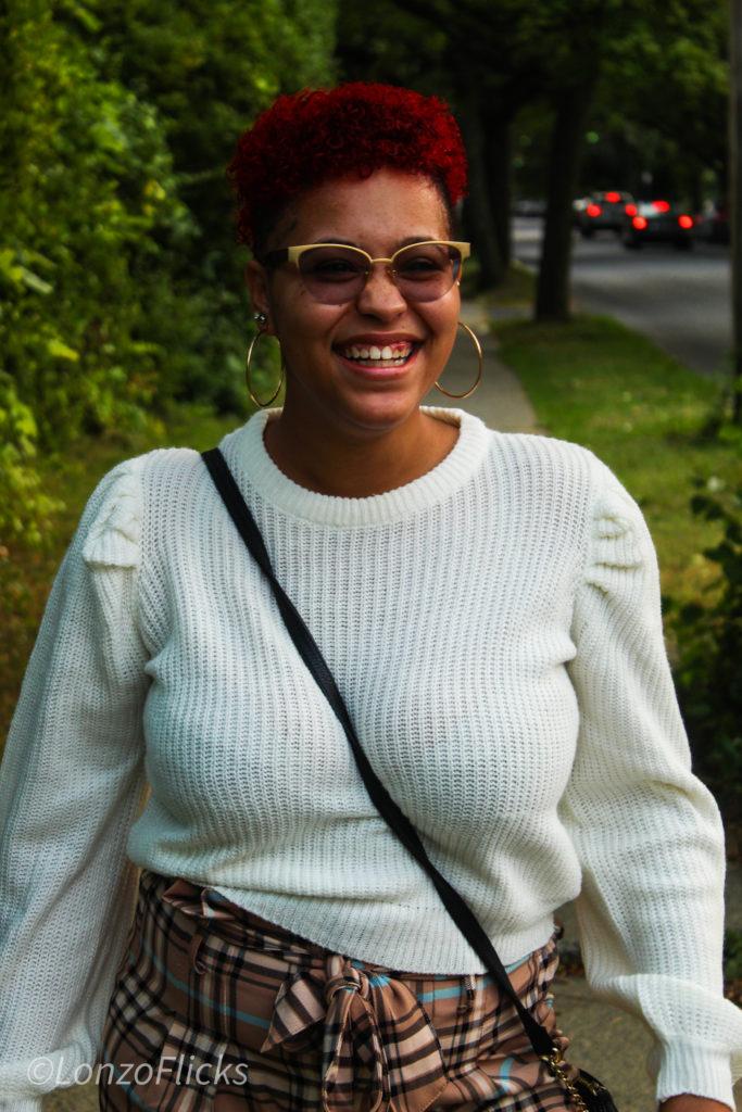 About Riyah Speaks: Seriah Sargenton is a self-care, self-love, and wellness blogger on Riyah Speaks