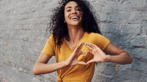 15 Self-Love Habits to Practice Right Now