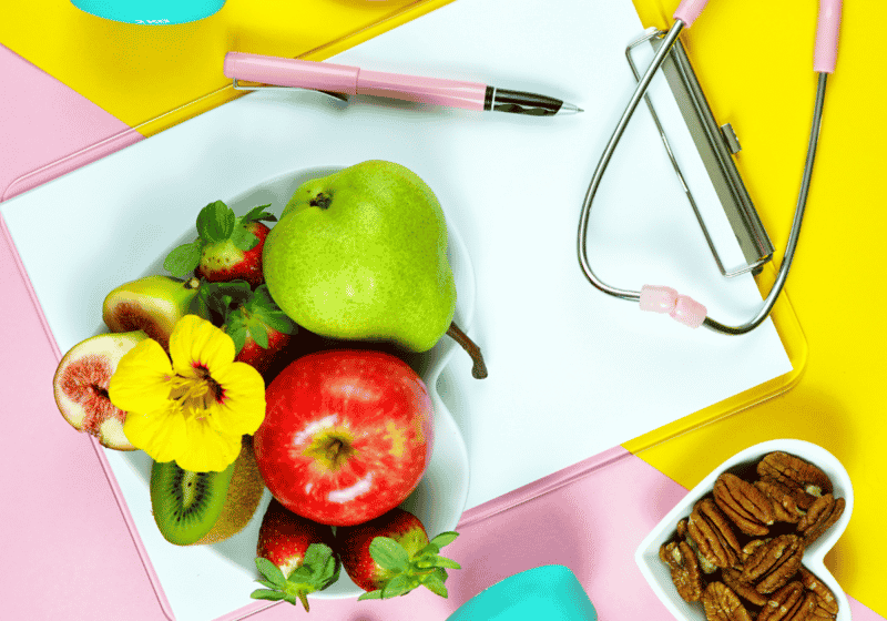 healthy habits to have in your 20s