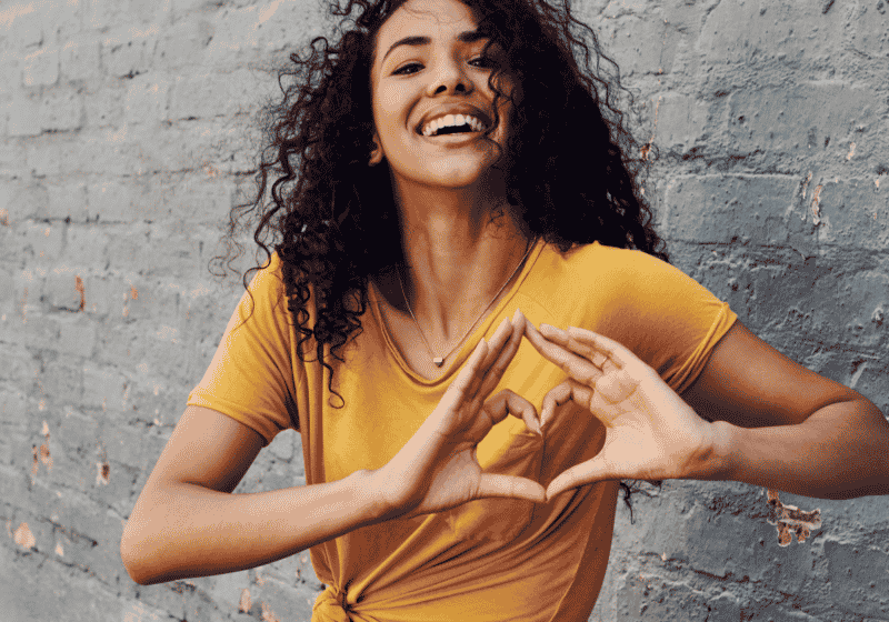life changing self love habits to use