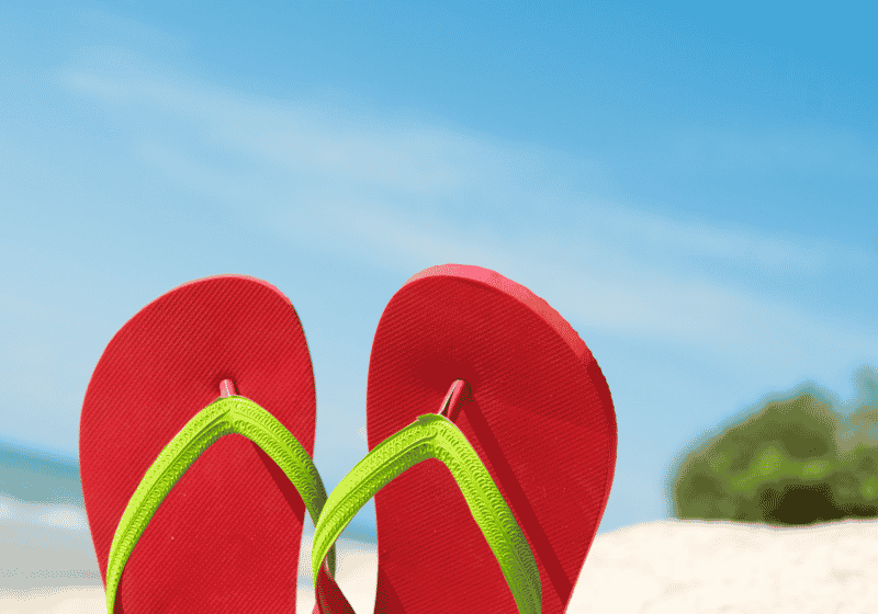 5 Acts of Self-Care to do This Summer for your Physical Health