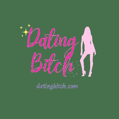 dear dating b