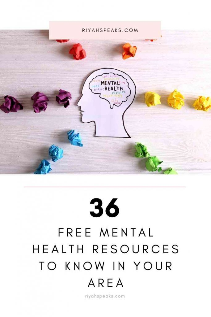 Pin these mental health services for later